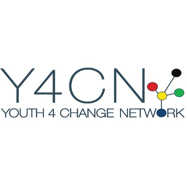 avatar for Youth 4 Change Network