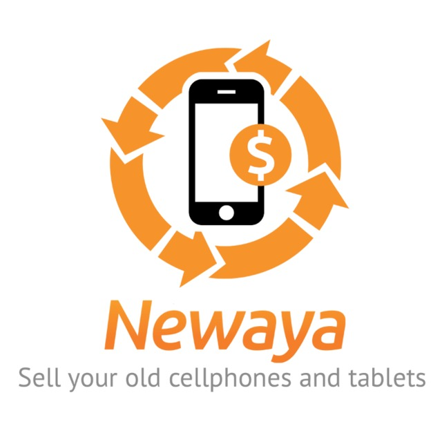 avatar for Newaya