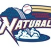 avatar for The Naturals
