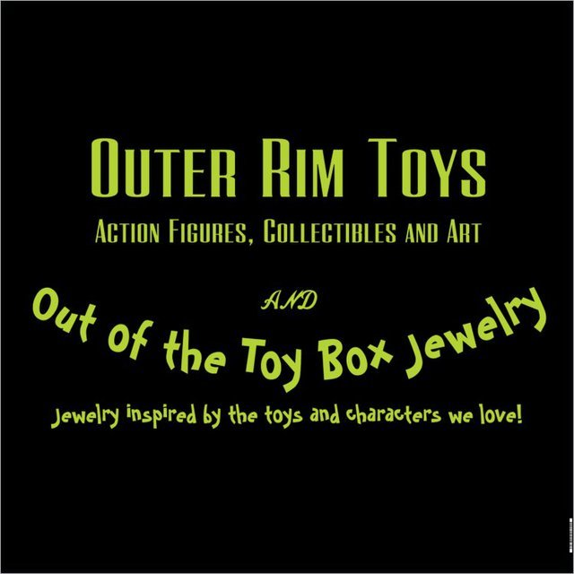 avatar for Outer Rim Toys/Out of the Toy Box Jewelry