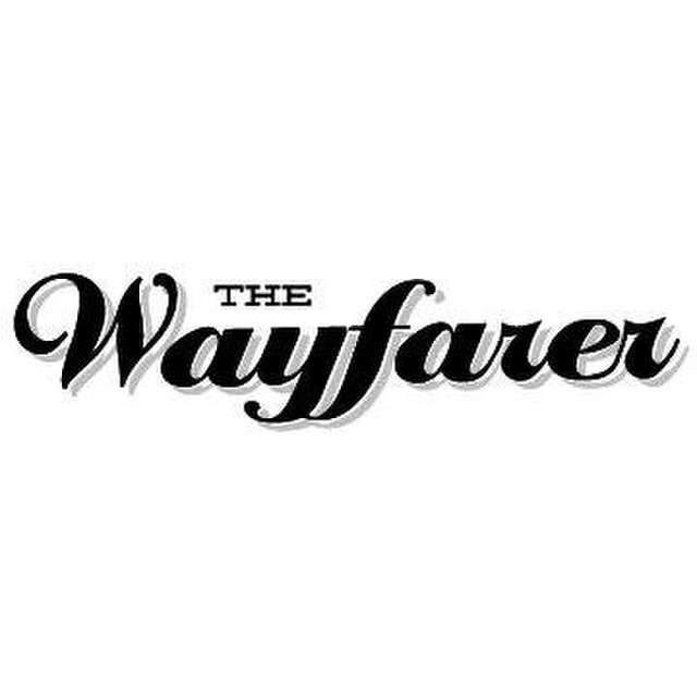avatar for The Wayfarer