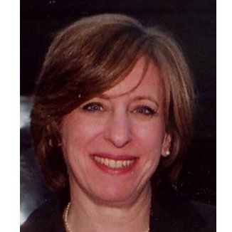 avatar for Rabbi Jacqueline Koch Ellenson
