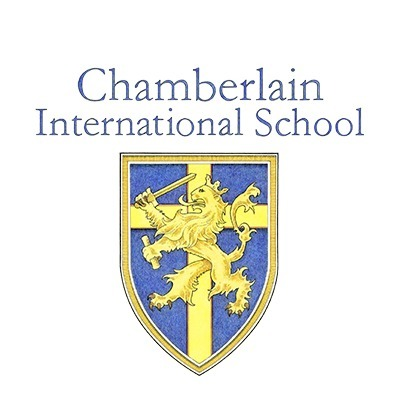 avatar for Chamberlain International School