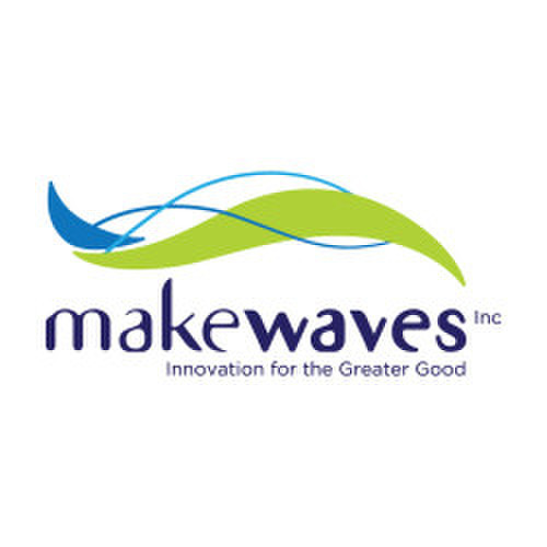 avatar for Makewaves, Inc.