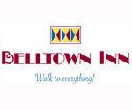 avatar for Belltown Inn