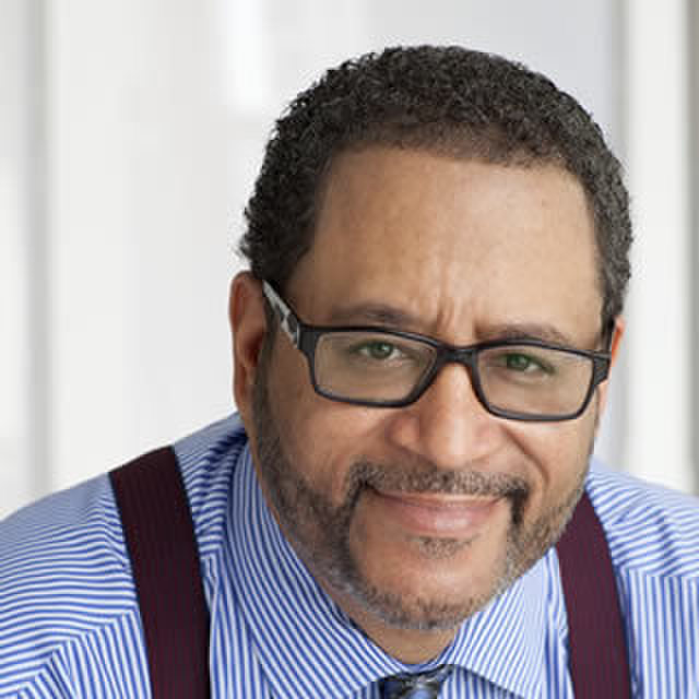 avatar for Michael Eric Dyson