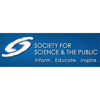 avatar for Society for Science & the Public
