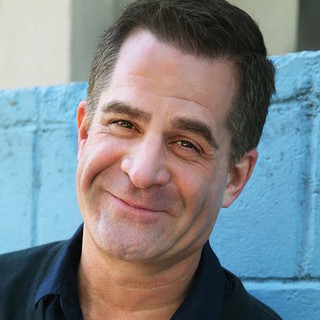 avatar for Todd Glass