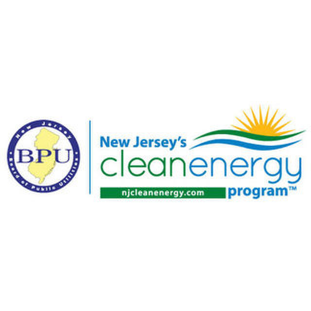 avatar for New Jersey's Clean Energy Program