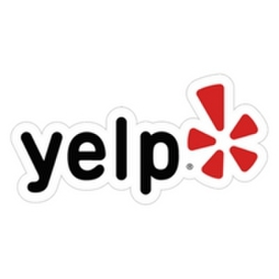 avatar for Yelp