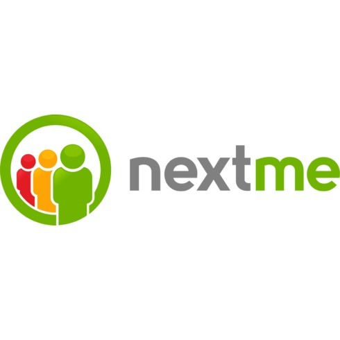 avatar for NextMe, Inc.