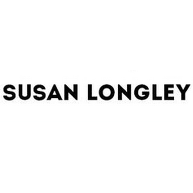 avatar for Susan Longley