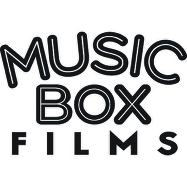 avatar for Music Box Films