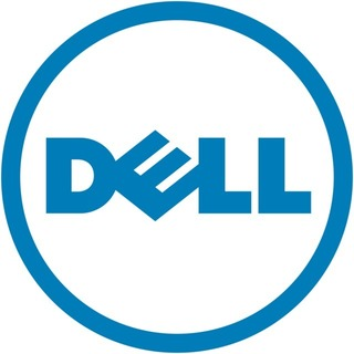 avatar for Dell