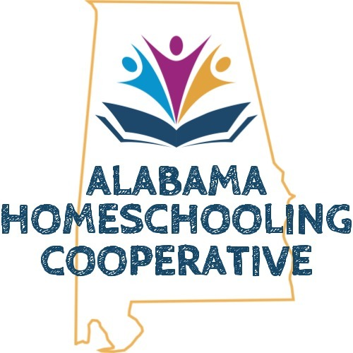 avatar for Alabama Homeschooling Cooperative