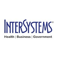 avatar for InterSystems
