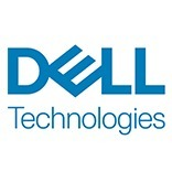 avatar for Dell Technologies