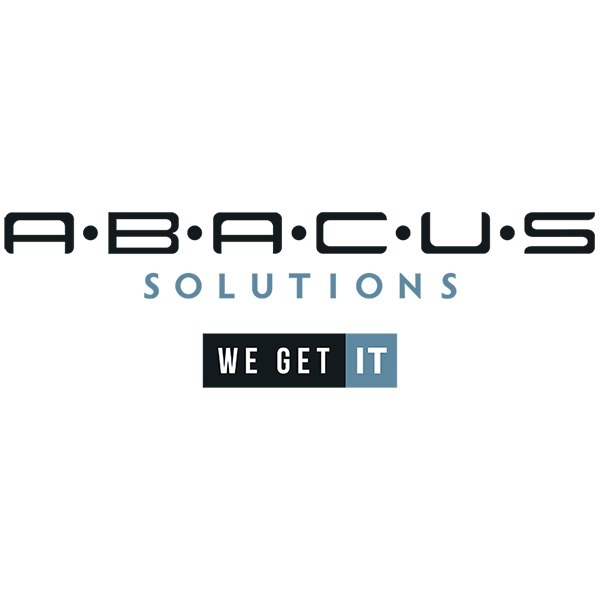 avatar for Abacus Solutions