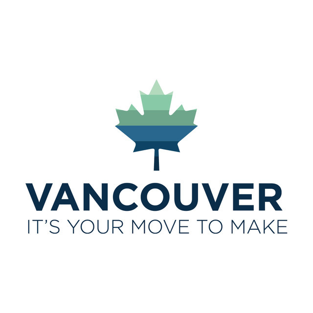 avatar for Vancouver: It's Your Move to Make