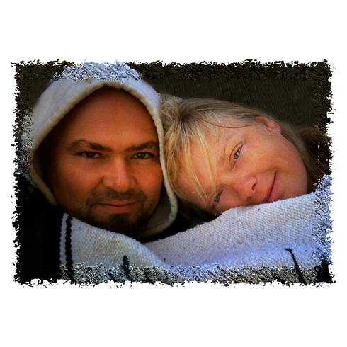 avatar for Kristin & Randall Brooks