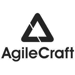 avatar for AgileCraft