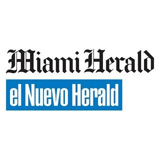 avatar for Miami Herald