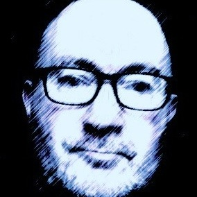 avatar for Paul F Cockburn