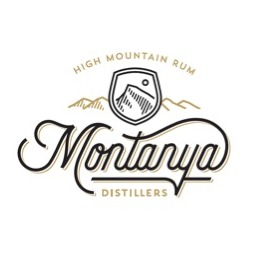avatar for Montanya Distillers