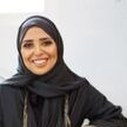 avatar for Shatha AlHashmi