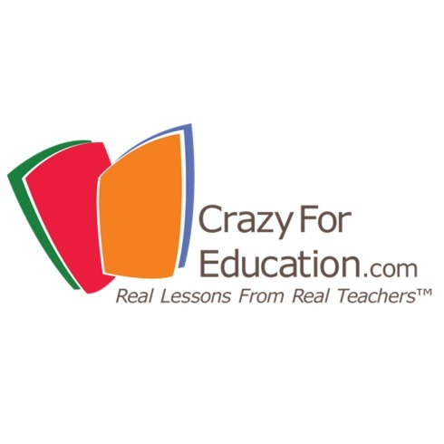 avatar for Crazy for Education