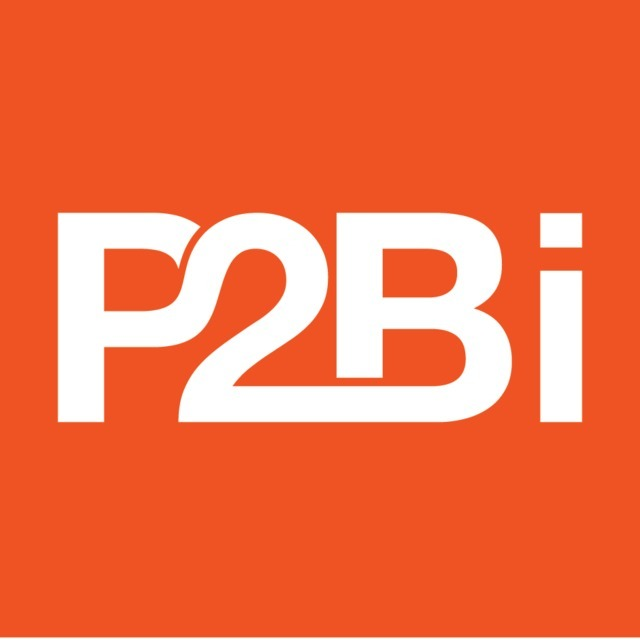 avatar for P2Binvestor