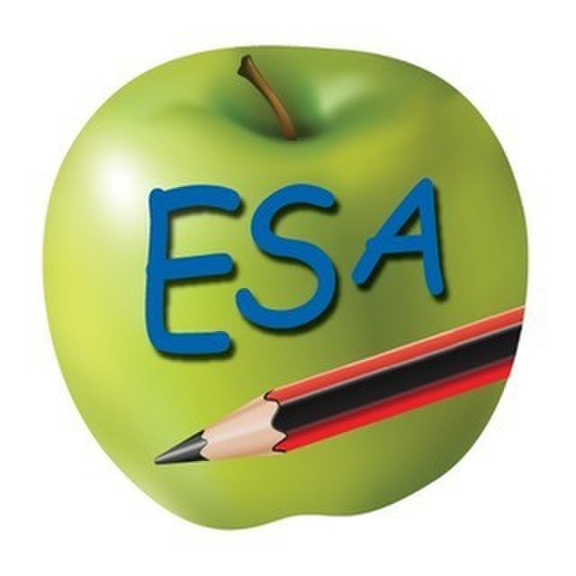 avatar for Educational Specialized Association LLC