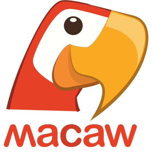 avatar for Macaw Software