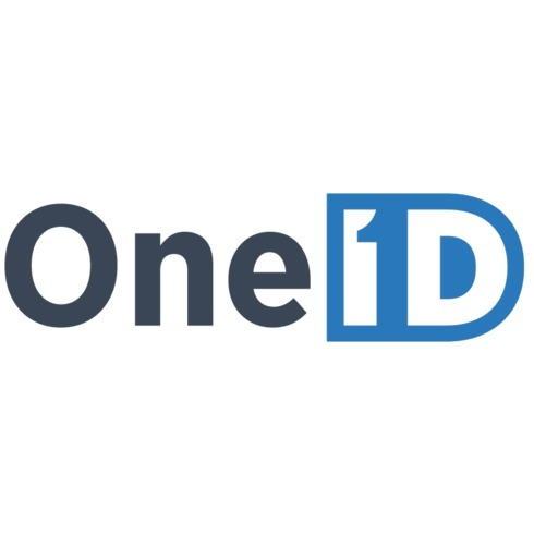 avatar for OneID