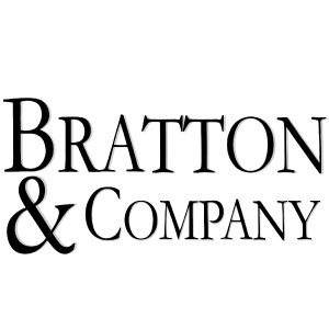 avatar for Bratton & Co