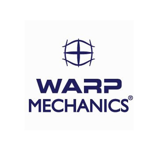 avatar for WARP Mechanics