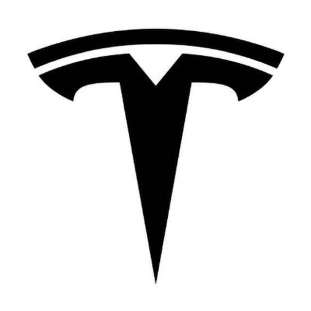 avatar for TESLA