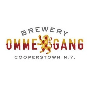 avatar for Brewery Ommegang