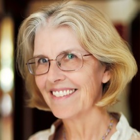 avatar for Jane Smiley