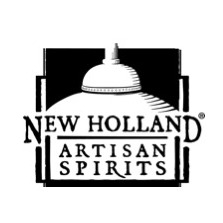 avatar for New Holland Artisan Spirits