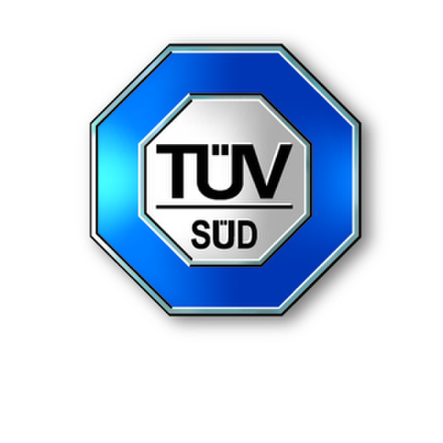 avatar for TUV SUD