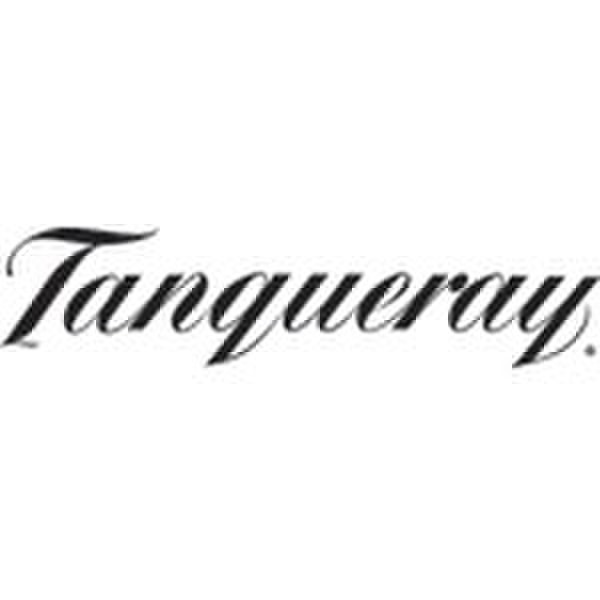 avatar for Tanqueray