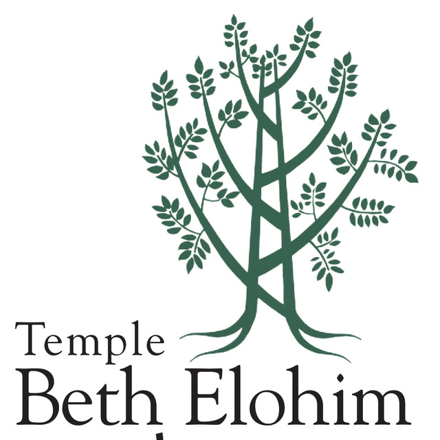 avatar for Temple Beth Elohim of Wellesley