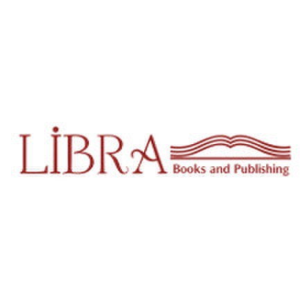 avatar for Libra Books