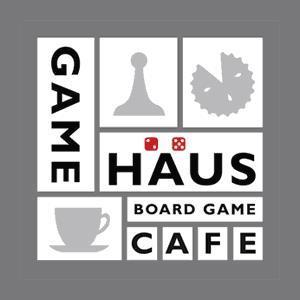 avatar for GameHaus Cafe