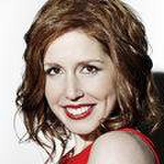 avatar for Vanessa Bayer