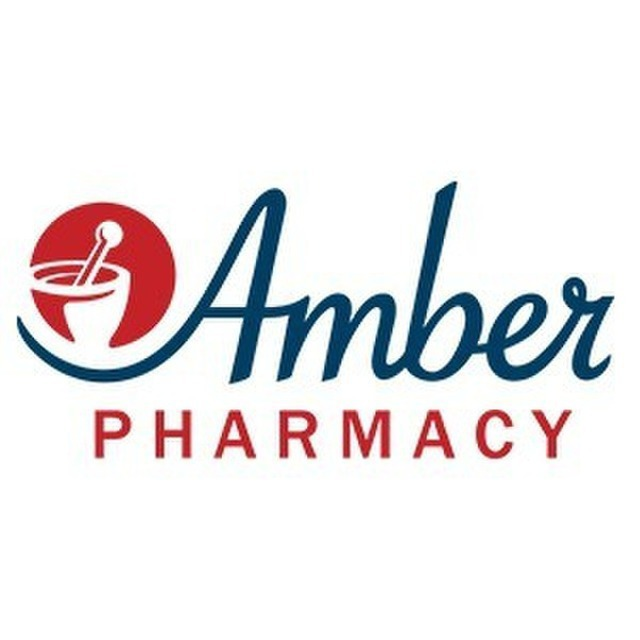 avatar for Amber Pharmacy
