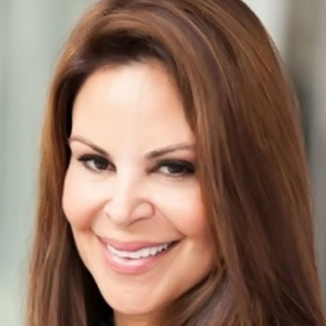 avatar for Nely Galán