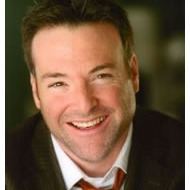 avatar for Richard Horvitz
