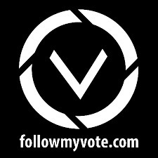 avatar for Follow My Vote